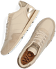 Beige WODEN Sneaker low NORA III  - small