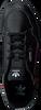 Schwarze ADIDAS Sneaker CONTINENTAL 80 C  - small