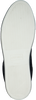 Schwarze ANTONY MORATO Sneaker low MMFW01248  - small