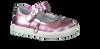 Rosane OMODA Ballerinas 5904 - small