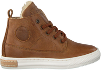 Braune PINOCCHIO Ankle Boots P2851  - medium