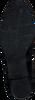 Schwarze GABOR Stiefeletten 524.1  - small