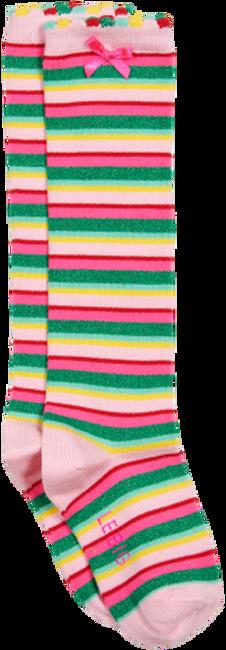 Rosane LE BIG Socken SELMA KNEE HIGH  - large