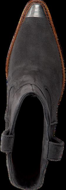 Graue BRONX Stiefeletten NEW-KOLE 34139  - large