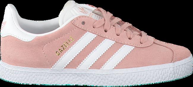 Rosane ADIDAS Sneaker GAZELLE C - large