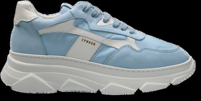 Blaue COPENHAGEN STUDIOS Sneaker low CPH51  - large