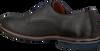Graue VAN LIER Business Schuhe 1915609  - small