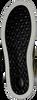GIGA SNEAKERS 3125 - small