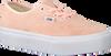 Rosane VANS Sneaker AUTHENTIC PLATFORM WMN - small