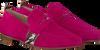 Rosane MARIPE Loafer 28639  - small