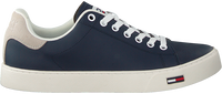 Blaue TOMMY HILFIGER Sneaker low ESSENTIAL TOMMY JEANS  - medium
