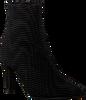 Schwarze PETER KAISER Stiefeletten ULSA  - small