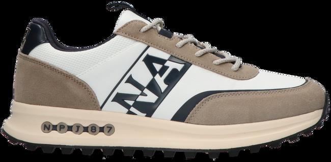Beige NAPAPIJRI Sneaker low SLATE  - large