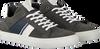 Graue GAASTRA Sneaker low HUTCHINSON  - small