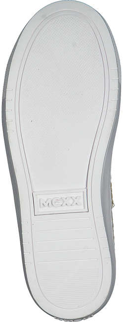 Weiße MEXX Sneaker CIS  - large