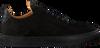 Schwarze CYCLEUR DE LUXE Sneaker low ICELAND  - small