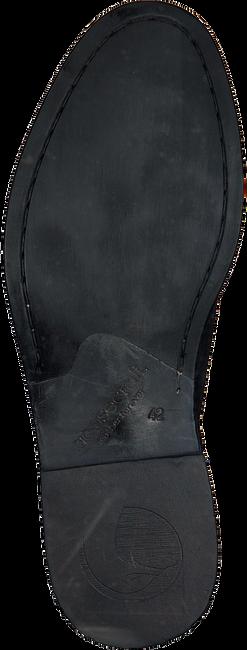 Schwarze GOOSECRAFT Chelsea Boots CHET CHELSEA - large