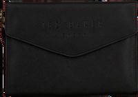 Schwarze TED BAKER Clutch LULAHH  - medium