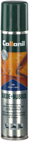 COLLONIL Imprägnierspray 1.52007.00 - medium