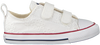 Weiße CONVERSE Sneaker CTAS 2V OX  - small