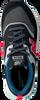 Schwarze NEW BALANCE Sneaker PR997 M  - small