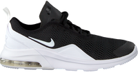 Schwarze NIKE Sneaker AIR MAX MOTION 2 (GS)  - medium