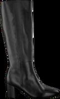 Schwarze GABOR Hohe Stiefel 809  - medium