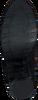 Schwarze OMODA Stiefeletten 8698 - small