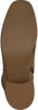 Braune VIA VAI Stiefeletten 5101101  - small
