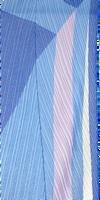 Blaue ABOUT ACCESSORIES Schal 3.78.914.1  - medium