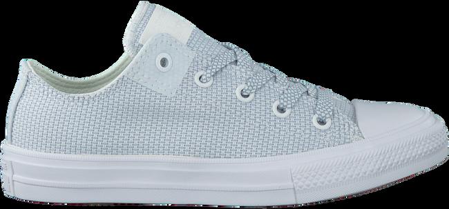 Graue CONVERSE Sneaker CTAS II OX - large