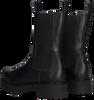 Schwarze CA'SHOTT Chelsea Boots 24205  - small
