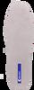 PEDAG ZOOLTJES GELAXY - small