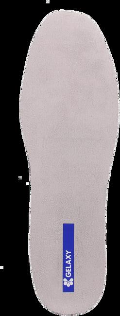 PEDAG ZOOLTJES GELAXY - large