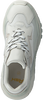 Weiße ASH Sneaker low ADDICT  - small