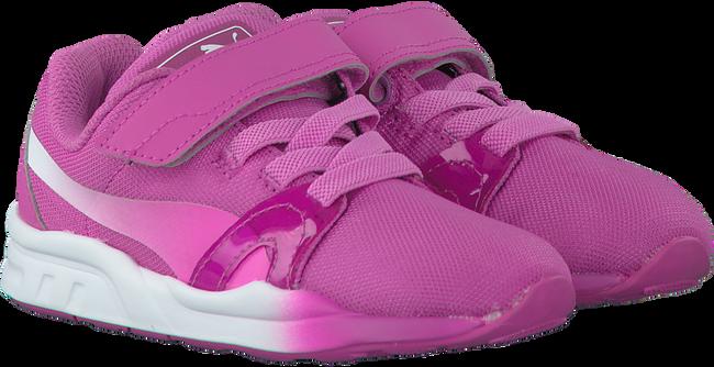 Rosane PUMA Sneaker XT S V KIDS - large