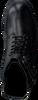 Schwarze OMODA Stiefeletten 3259528 - small