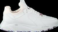 Weiße EKN FOOTWEAR Sneaker low LARCH DAMES  - medium