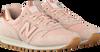 Rosane NEW BALANCE Sneaker low WL373 DAMES  - small