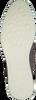 Taupe MAZZELTOV Slipper 5579  - small