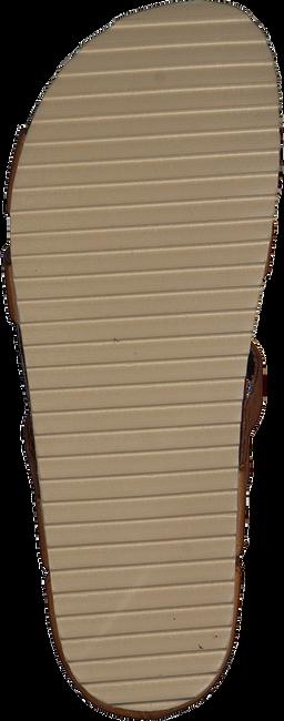 Braune CA'SHOTT Sandalen 21250 - large