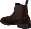 Braune SCOTCH & SODA Chelsea Boots PICARO  - small