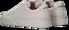 Beige BLACKSTONE Sneaker low RM51  - small
