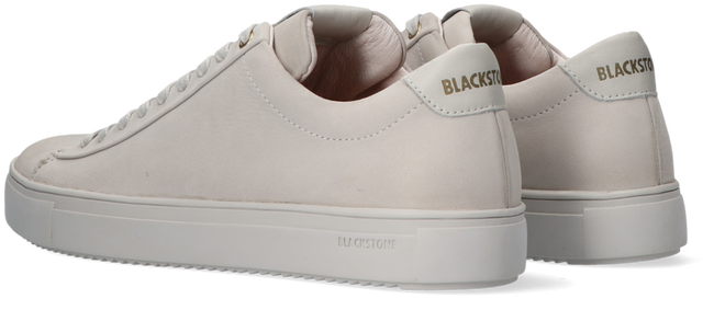Beige BLACKSTONE Sneaker low RM51  - large