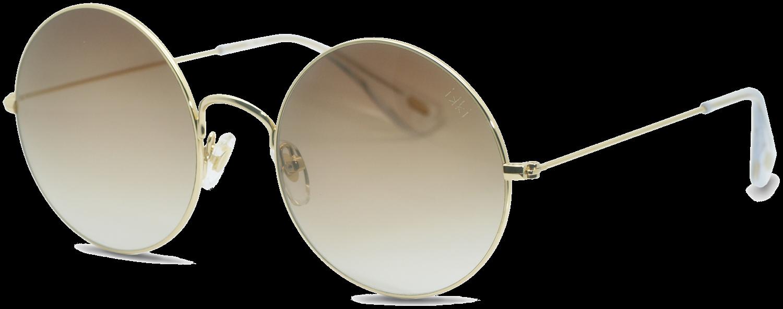 Beige IKKI Sonnenbrille DUFOUR kQji5
