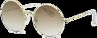 Beige IKKI Sonnenbrille DUFOUR - medium