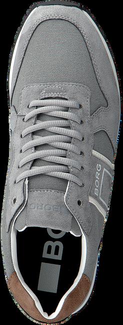 Graue BJORN BORG Sneaker low R610 CVS M  - large