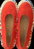 Rote GABOR Slipper 400.1  - small