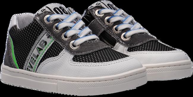 Graue DEVELAB Sneaker low 41495  - large