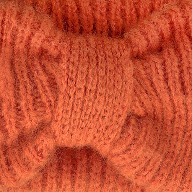Orangene ABOUT ACCESSORIES Stirnband 384.68.107.0  - large